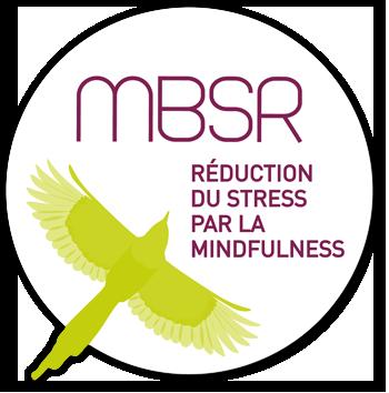 Logo MBSR Lyon