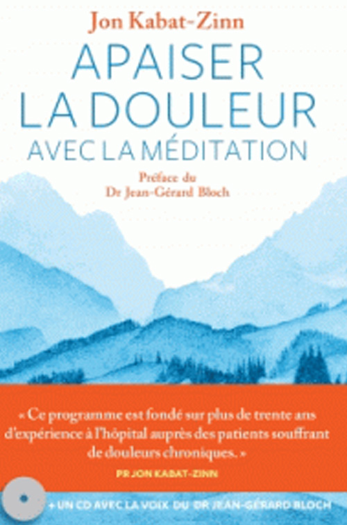 Photo livre mindfulness_therapie