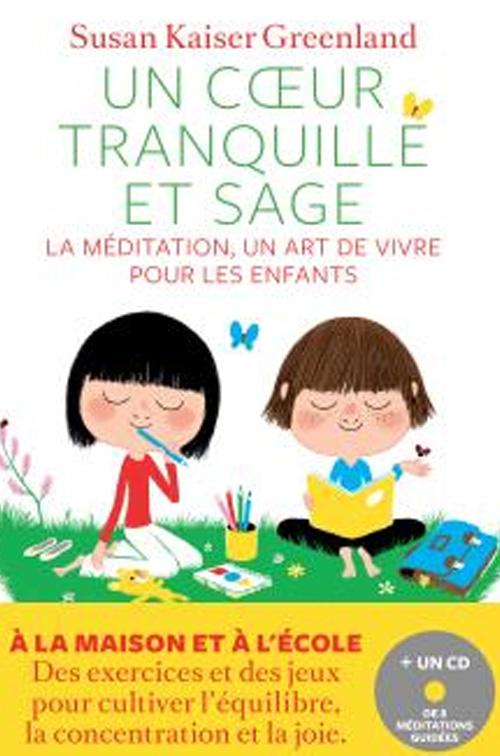 Photo livre mindfulness_parents_enfants_adolescents