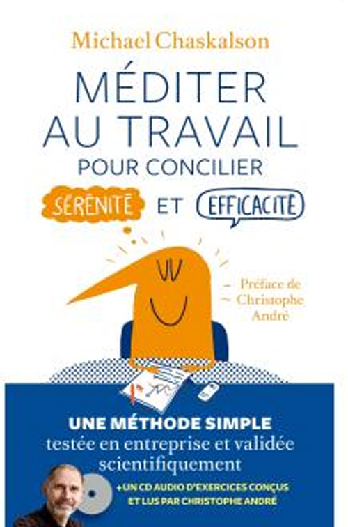 Photo livre mindfulness_leadership