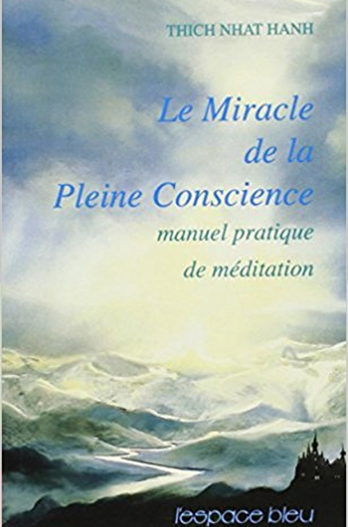 Photo livre mindfulness_sagesses