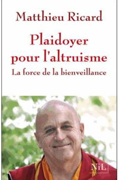 Photo livre mindfulness_bienveillance
