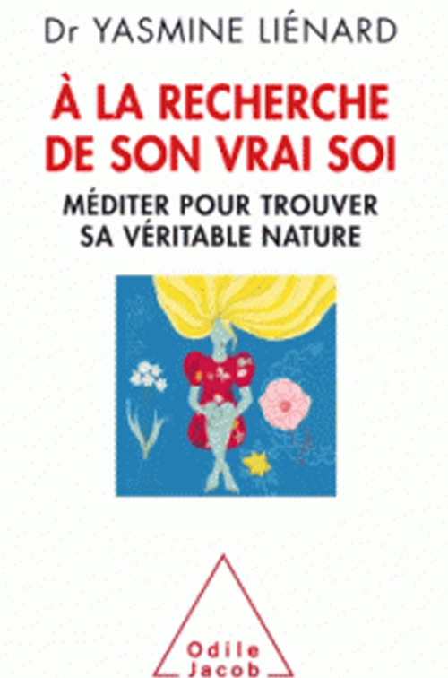 Photo livre mindfulness_mbsr