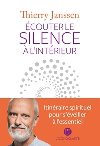Photo livre mindfulness_sagesses