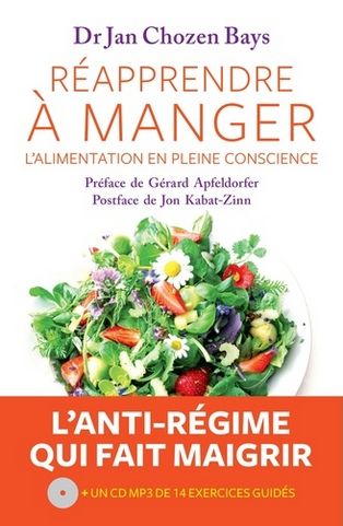 Photo livre mindfulness_alimentation
