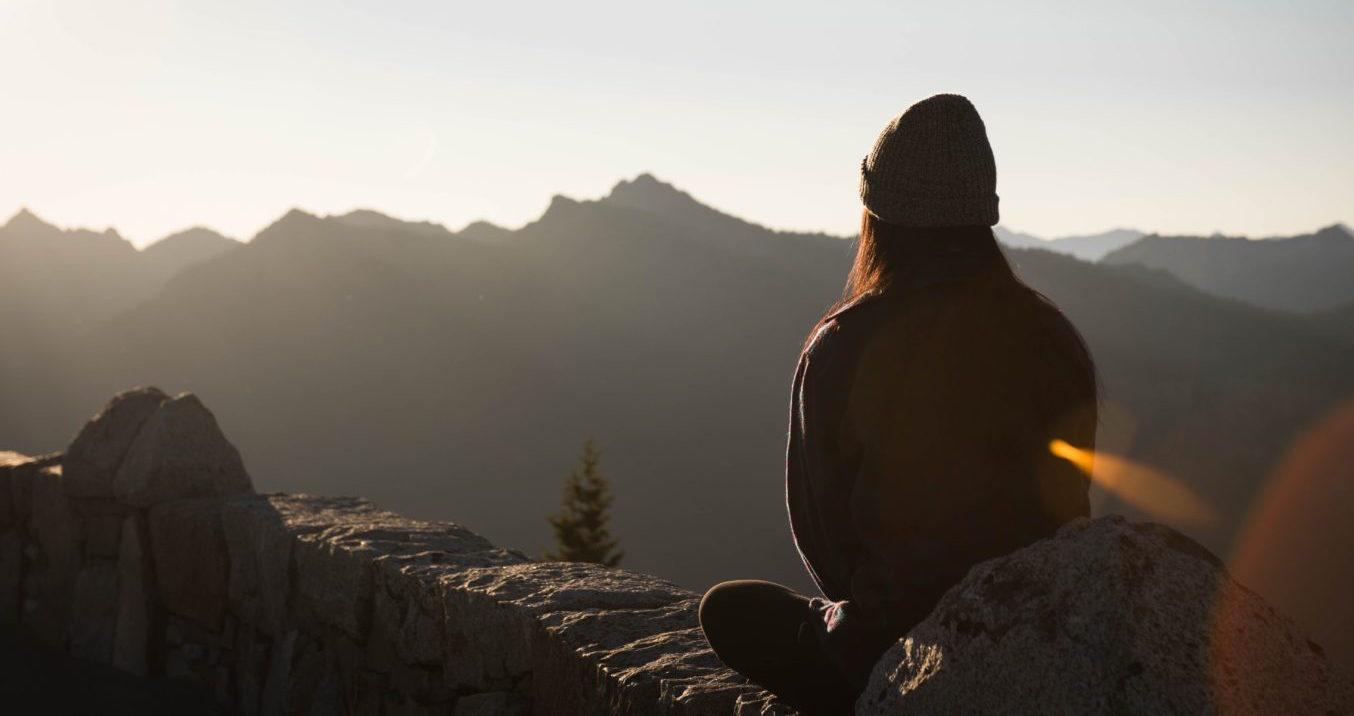 Image article MBSR Lyon Ce qu'est la méditation véritable