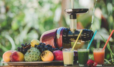 MBSR-seminaire-ete-nutrition_11