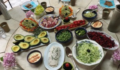 MBSR-seminaire-ete-nutrition_15