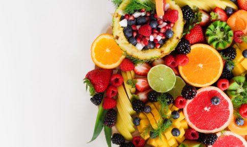 MBSR-seminaire-ete-nutrition_04